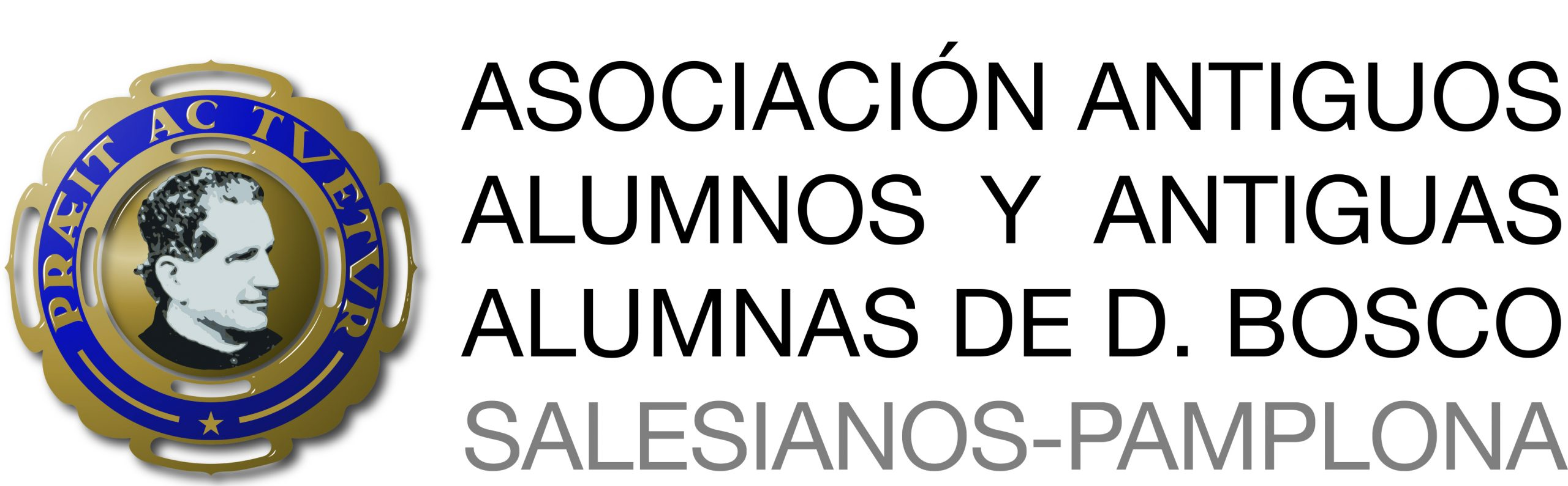 Asociación de Antiguas Alumnas y Antiguos Alumnos