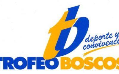 Trofeo Boscos: Un trofeo con solera (Artículo publicado en Navarra Capital.es)